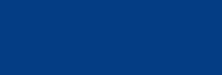Logo: OTTO FUCHS KG