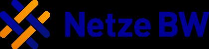 Logo: Netze BW GmbH