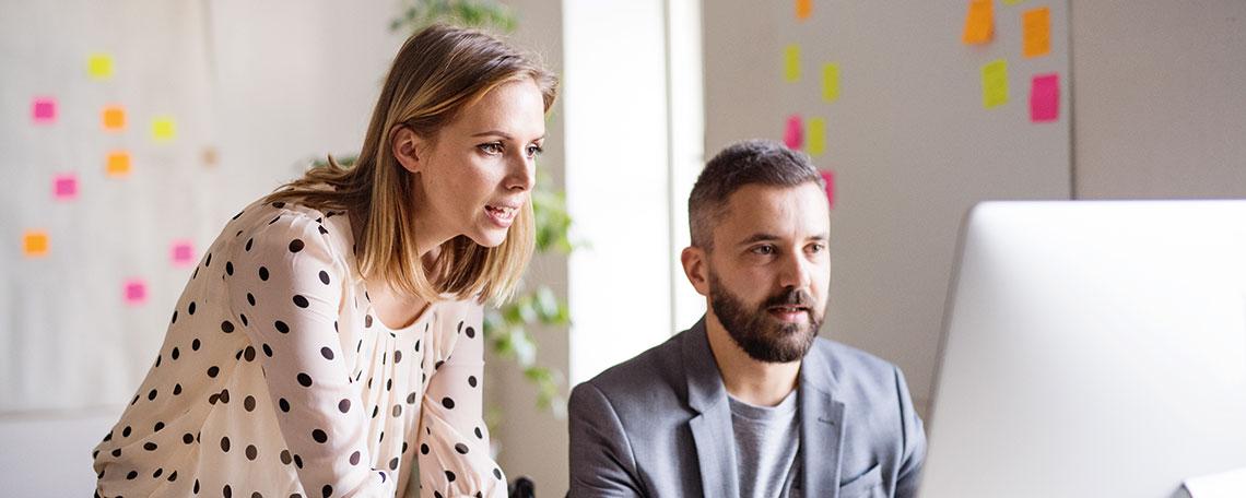 Headerbild GAG Immobilien AG - SAP Inhouse Berater PM, PS, MM (m/w/d) - 7466085