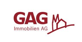 Kunde: GAG Immobilien AG